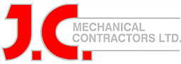 J.C. Mechanical Contractors LTD